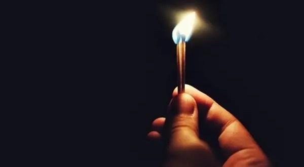 Во вторник, 26 ноября часть Симферополя останется без электроэнергии