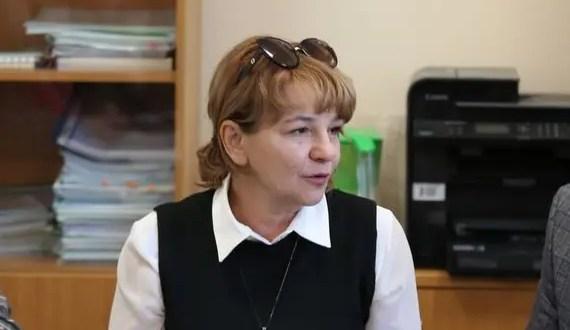 Согласована кандидатура крымского омбудсмена