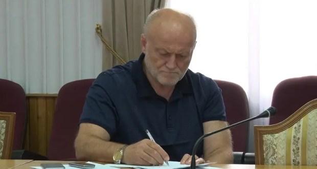 Ялта, Саки, Старый Крым и Ленинский район Крыма теперь с избранными руководителями