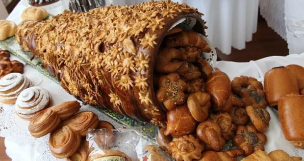 23 ноября, на ярмарке в Симферополе аграрии планируют реализовать более 190 тонн продукции