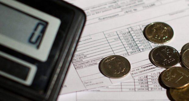 """И коммунальщикам иногда говорят """"нет"""": долг по квартплате - не всегда повод для санкций"""