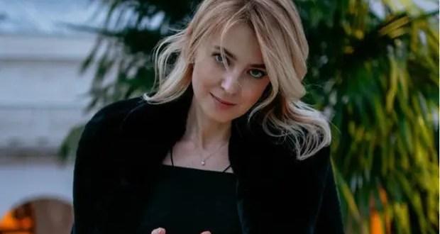 Наталья Поклонская вступилась за Софию Ротару и других артистов, «странно относящихся» к России