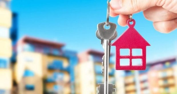 Объем ипотечных кредитов населению в Крыму за год вырос почти в полтора раза