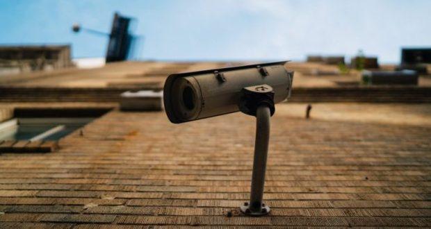 Видеонаблюдение во дворе: как подключить и сколько стоит услуга