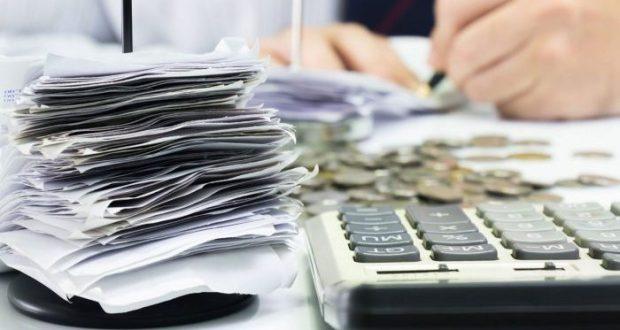 Налоговая служба Севастополя призывает бизнесменов встретить 2020 год без долгов