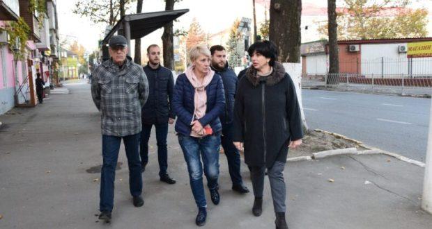 У главы администрации Симферополя будет шесть замов, а пока приходится все контролировать лично