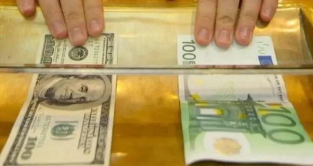 Курс валют на сегодня – удобный онлайн-сервис и финансовый помощник