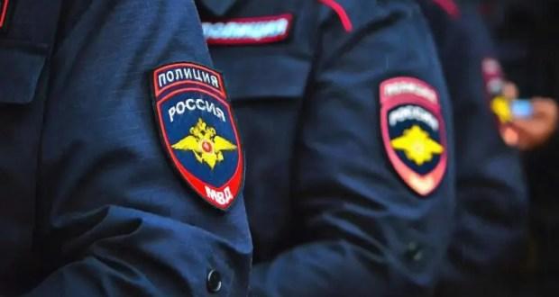 В МВД России создадут новые подразделения по борьбе с преступностью