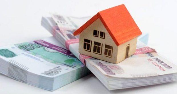 Статистика: в Севастополе растут объемы ипотечного кредитования