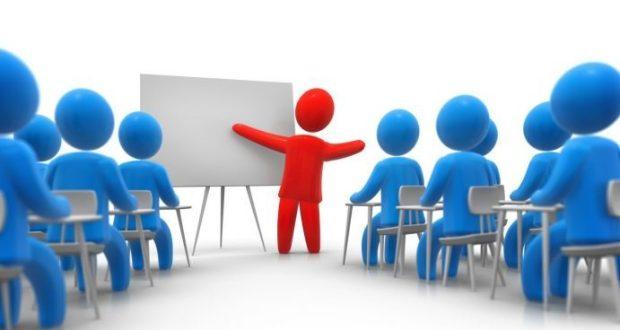 ПФР в Севастополе приглашает работодателей на бесплатные семинары по «крымскому» стажу