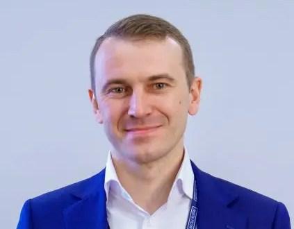 Департамент экономического развития Севастополя возглавил специалист с Камчатки