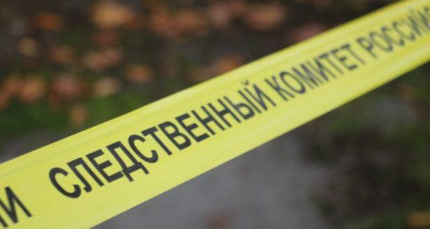В Евпатории устанавливаются обстоятельства убийства местной жительницы и ведется розыск подозреваемого