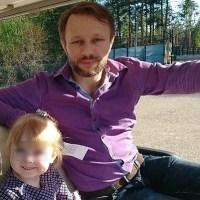 Задним умом мы все крепки. Штрихи к «портрету» убийцы ребенка в Крыму