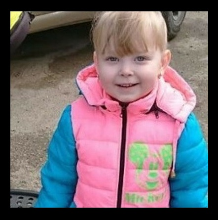 Объяснений нет и быть не может, как и оправданий. Послесловие к истории с убийством ребенка в Крыму