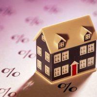 """И у ипотеки есть правила. Как оформить """"честный"""" жилищный кредит"""