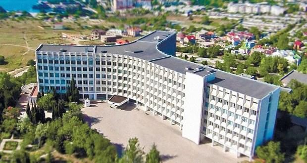 Севастопольский госуниверситет планирует в 2020 году открыть представительство в Сирии