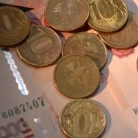 В Крыму установлена величина прожиточного минимума: 10509 рублей