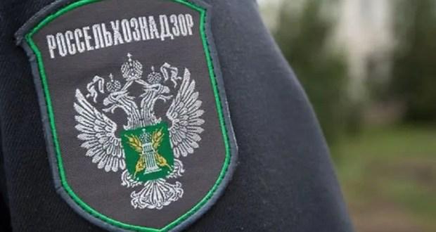 С 1 января 2020 года в Крыму не будет своей Службы по земельному и фитосанитарному надзору