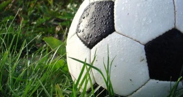 В Крыму предлагают создать тренировочную базу для российских футбольных клубов