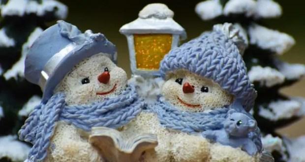 В Евпатории писали письма Деду Морозу