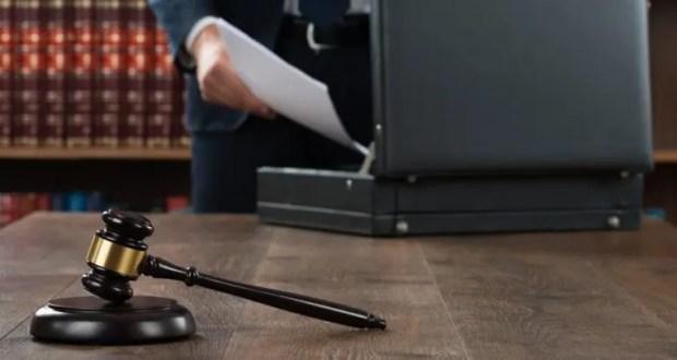 Депутаты Госдумы РФ приняли законопроект о «гонораре успеха» для адвокатов