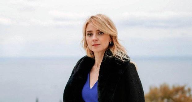 Наталья Поклонская прокомментировала слухи о «88 политзаключенных в Крыму»