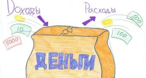 В Джанкойском районе открыли первый в Крыму пункт финансового просвещения