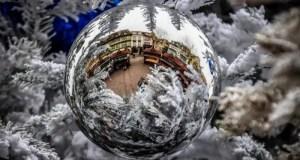 """В пятизвёздочных отелях Крыма """"новогодние цены"""" ниже, чем в других регионах России"""