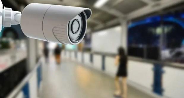 О пользе камер наблюдения. Случай в крымском Красноперекопске