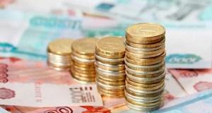 Правительство РФ увеличило финансирование крымской ФЦП до 961 млрд. рублей