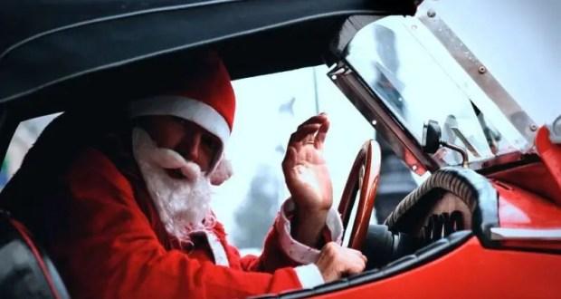 Роспотребнадзор открыл для крымчан «новогоднюю горячую линию» по вопросам такси
