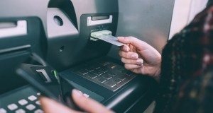 Кража денег с банковской карточки: случай в Красноперекопске