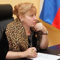 В Киеве заочно приговорили к 14 годам лишения свободы депутата Госдумы, крымчанку Светлану Савченко