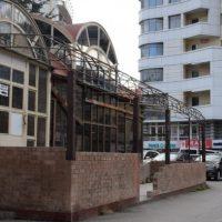 В Ялте пустят под снос 100 капитальных строений и 500 конструкций