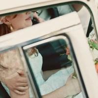 В Крыму – «свадебный бум»