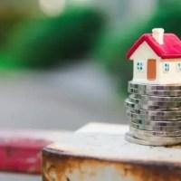 Новая программа господдержки со ставкой 0,1% - сельская ипотека
