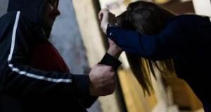 В Симферополе задержали подозреваемого в разбое - женщину у неё же в квартире ограбил знакомый мужа