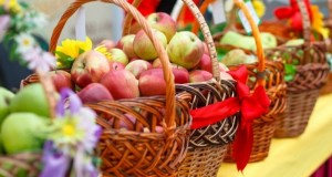 В субботу в Симферополе – расширенная сельскохозяйственная ярмарка