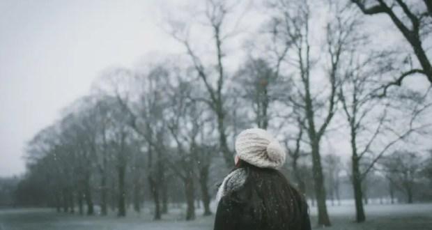 Сильные дожди, мокрый снег, гололедица: 5 февраля Крым накроет непогода