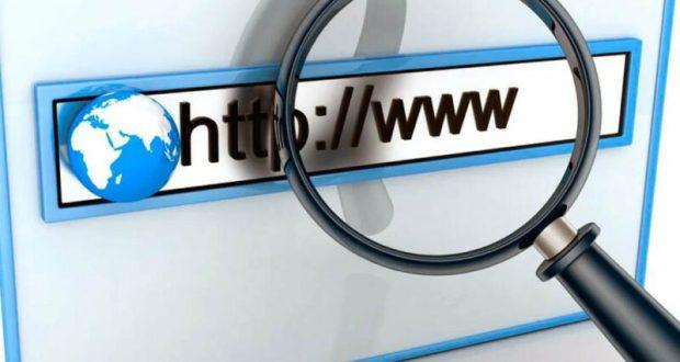 Крымская прокуратура «прикрыла лавочку» по продаже официальных документов в Интернете