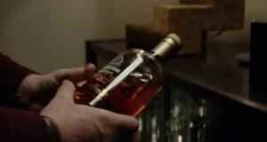 Полиция Симферополя задержала подозреваемого в ограблении - «любителя» элитного алкоголя