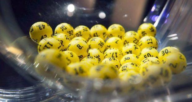 299 миллионов рублей! Столько жители Крыма выиграли в лотереи в 2019 году