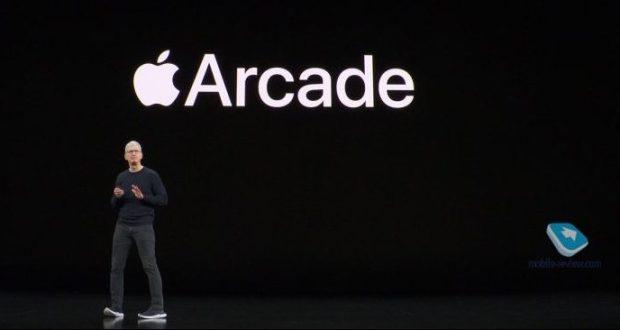 Перенесет ли Apple презентацию нового iPhone из-за коронавируса?