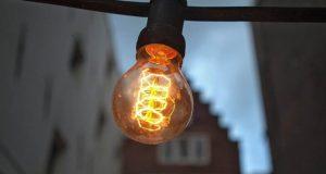 Где отключат свет в Симферополе, в пятницу, 13-го. Ищите свою улицу