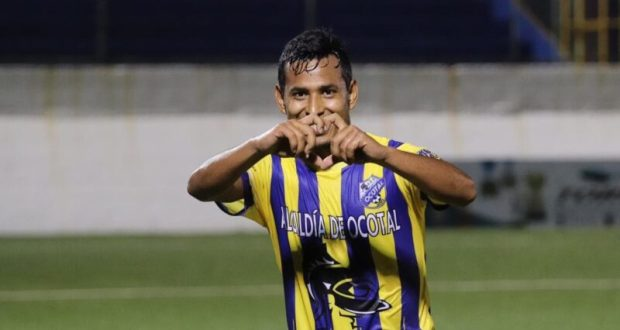 «Депортиво Окоталь» - «Реал Эстели»: прогноз и ставка на матч 11-го тура чемпионата Никарагуа 2019/20
