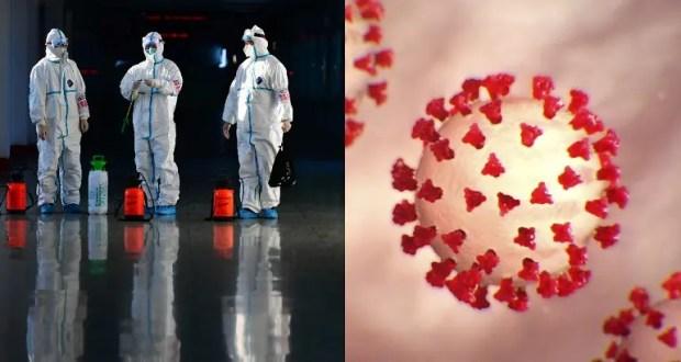 «Петиция 26-ти»: от Путина просят экстренных мер из-за коронавируса
