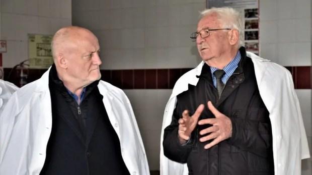 Ялтинскому мясоперерабатывающему заводу помогут