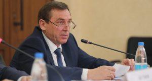 Медорганизации Крыма получили дополнительный транспорт для оказания медпомощи на дому