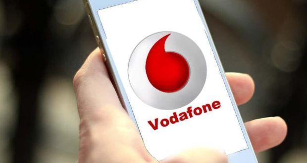 Как связаться с оператором Vodafone
