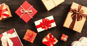 На все случаи жизни: универсальные подарки, которые всегда придутся кстати